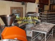 Продается действующий бизнес в Батуми. Возможность продажи по частям. Фото 2