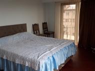 сдаётся посуточно шикарная квартира в Батуми близко к морю свидание на Батуми и на море Фото 5