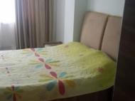 Квартира в Батуми с видом на море Фото 1