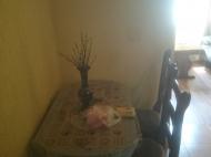 Продается квартира в Батуми с видом на горы и город. Фото 4