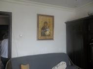Квартира с ремонтом и мебелью в Батуми Фото 10