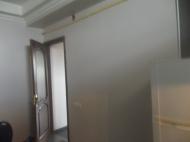 Квартира в Батуми с современным ремонтом. Купить квартиру в сданной новостройке у моря в Батуми, Грузия. Фото 11