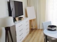 продаётся cупер квартира, супер ремонт, супер мебель Фото 4