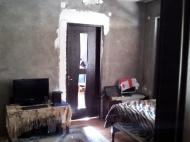 Частный дом в Батуми Фото 5