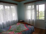 გასაყიდი კერძო სახლი ზღვასთან მახინჯაურში, საქართველო. ფოტო 1