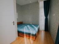 Апартаменты у моря в ЖК гостиничного типа на Новом бульваре Батуми, Грузия. Фото 5