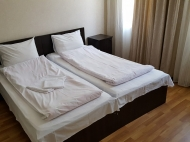 Hotel for sale with 7 rooms in the centre of Batumi. Hotel for sale with 7 rooms in Old Batumi, Georgia. Photo 1