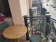 Квартира в аренду в центре старого Батуми. Снять квартиру с ремонтом и мебелью у Кафедрального собора Батуми. Фото 34