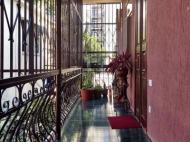 Аренда квартиры посуточно в старом Батуми, Грузия. Фото 10