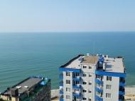 """Апартаменты у моря в гостиничном комплексе """"Horizont-2"""" Батуми, Грузия. Купить квартиру с видом на море и на горы в ЖК гостиничного типа """"Horizont-2"""" Батуми, Грузия. Фото 4"""