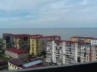 Купить квартиру в Батуми у моря. Фото 1