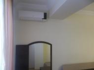 Аренда квартир посуточно в Батуми.Снять квартиру с видом на море и на горы. Фото 5