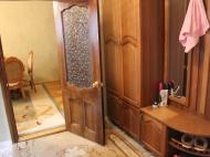 Квартира с ремонтом в Батуми у оптового рынка Фото 13