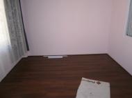 Продается квартира в курортном районе Батуми Фото 4