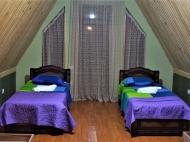 Арендовать мини-отель у моря в курортном районе Батуми, Аджария, Грузия. Действующий бизнес. Фото 13