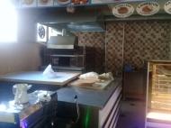 Аренда ресторана в центре Батуми, Грузия. Фото 4