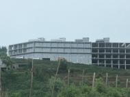 Жилой комплекс гостиничного типа в пригороде Батуми. Апартаменты в ЖК гостиничного типа в Ахалсопели, Аджария, Грузия. Фото 23