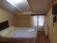 Долгосрочная аренда гостиницы на 16 номеров в старом Батуми. Снять гостиницу в долгосрочную аренду в Батуми, Грузия. Фото 26