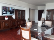 сдаётся посуточно шикарная квартира в Батуми близко к морю свидание на Батуми и на море Фото 2