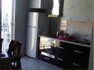Квартира у моря в новостройке Батуми с ремонтом и мебелью. Фото 5