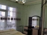 Квартира с ремонтом у моря в Батуми, Грузия. Фото 1