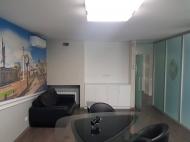 Выгодно купить коммерческую недвижимость в центре Батуми. Срочная продажа! Фото 8