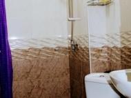 Посуточная аренда квартиры у моря в Батуми. Квартира с видом на море и танцующие фонтаны Батуми, Грузия. Апартаменты в новом жилом комплексе. Фото 20