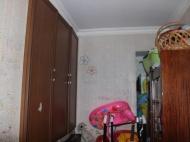 Продается квартира на Новом бульваре в Батуми. Квартира с ремонтом и мебелью на Новом бульваре в Батуми, Грузия. Фото 5