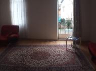 Квартира с мебелью и техникой 36м.кв. в старом Батуми Фото 5