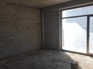 Квартира в новостройке с видом на море в центре Батуми,Грузия. Купить апартаменты у моря в новостройке Батуми,Грузия Фото 8
