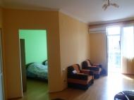 Renovated apartment rental in the centre of Batumi Photo 4