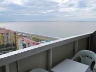 """Апартаменты у моря в гостиничном комплексе """"OРБИ РЕЗИДЕНС"""" Батуми,Грузия. Купить квартиру с видом на море в ЖК гостиничного типа """"ORBI RESIDENCE"""" Батуми,Грузия. Фото 1"""