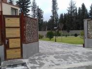 Аренда элитного дома  в престижном районе Тбилиси. Снять в аренду элитный частный дом в престижном районе Тбилиси, Грузия. Фото 6