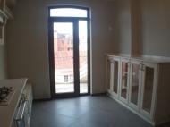 Квартира в центре 116 м.кв.с панорамными видами Фото 12