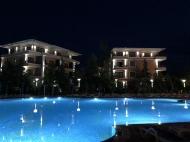"""""""Dreamland Oasis in Chakvi"""" - ელიტური 5 ვარსკვლავიანი სასტუმროს ტიპის საცხოვრებელი კომპლექსი, განთავსებულია საქართველოს შავი ზღვის სანაპიროზე ჩაქში. ფოტო 12"""