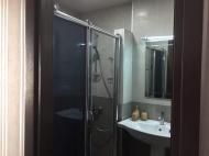 """Апартаменты у моря в ЖК гостиничного типа """"ОРБИ ПЛАЗА"""" Батуми, Грузия. Купить квартиру с видом на море в ЖК гостиничного типа """"ORBI PLAZA"""" Батуми, Грузия. Фото 7"""