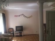 Квартира у Пьяцца Батуми. Купить квартиру в Старом Батуми, Грузия. Вид на Пьяцца Батуми. Фото 22