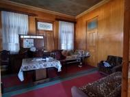 Срочно продается частный дом в Кобулети, Грузия. Фото 4
