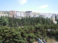 Квартира в Тбилиси на проспекте Важа Пшавела Фото 7