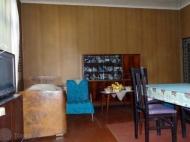 Срочно продам квартиру в частном доме Фото 6