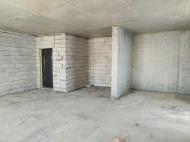 Продажа квартир в Батуми. Готовый дом, первая линия, 35м2 - 74м2, 600$/м2 Фото 15