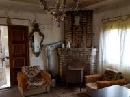 იყიდება სახლი მიწის ნაკვეთთან ერთად. ბათუმი. საქართველო ფოტო 5