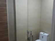 Купить квартиру в новостройке с ремонтом и мебелью в центре Бакуриани. Квартира с видом на горы в Бакуриани,Грузия. Фото 15