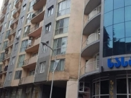 Flat for renting in the center of Batumi, Georgia. Photo 16