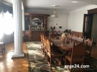 Продается мини-отель в старом Батуми на 6 номеров. Купить мини-отель в старом Батуми. Фото 20