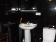 5-и комнатная квартира в Батуми. Современный ремонт. Фото 14