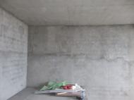 Коммерческая недвижимость в Батуми у моря. Элитный комплекс у моря в Батуми. Фото 4
