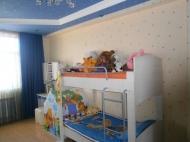 Купить квартиру в сданной новостройке с ремонтом и мебелью в центре Батуми Фото 22