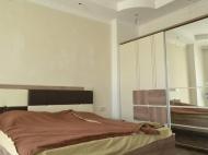продается квартира с ремонтом с мебелью Фото 6