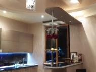 Аренда дома в Батуми. Снять дом с видом на море и современным ремонтом. Цинсвла, Батуми. Фото 6